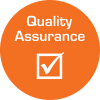 picto_quality-assurance